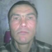 Георгий 41 Шилка