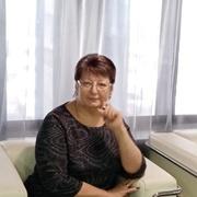 Антонина 60 Арзамас