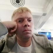 Михаил 28 Барнаул