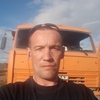Виталий Доронин, 38, г.Краснотурьинск