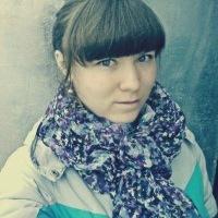 Елизавета ♡, 28 лет, Скорпион, Ачинск