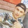 Андрей, 24, г.Краматорск