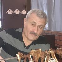 Серажутин, 50 лет, Рак, Ставрополь