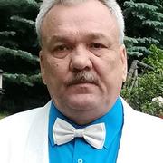 Сергей 55 Зеленоград