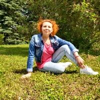 Лиза, 39 лет, Близнецы, Уфа