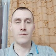 Александр 32 Йошкар-Ола