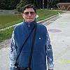 lidia, 58, г.Виченца