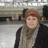 Валентина, 55, г.Радзымин