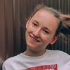 Natalia, 18, г.Миргород
