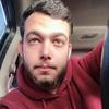 Mahmoud, 30, г.Каир