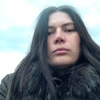 Лера, 29, г.Багерово