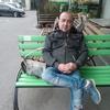 Vasya Stys, 39, г.Броды