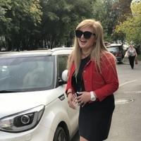 Ева, 45 лет, Рак, Москва