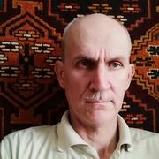 Сергей 58 Рыбинск