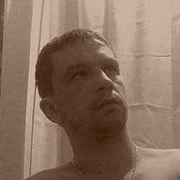 Сергей, 40 лет, Лев, Новосибирск