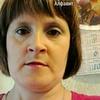 Екатерина, 44, г.Охотск