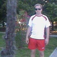 Новиков Сергей Сергев, 37 лет, Овен, Воронеж