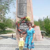 Светлана, 50 лет, Телец, Чита