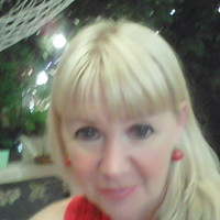 Ульяна, 57 лет, Скорпион, Санкт-Петербург