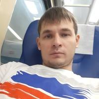 Станислав, 31 год, Дева, Чебоксары