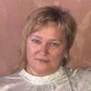 Elleonora, 30, г.Бургос