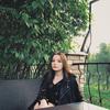 Olena, 23, г.Рубежное