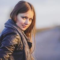 Ольга, 36 лет, Весы, Гомель