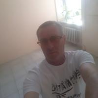 Сергей, 47 лет, Весы, Игарка