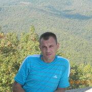 Владимир 39 лет знакомства