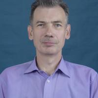 Виталий, 46 лет, Овен, Малоярославец