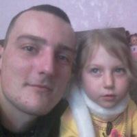 Новиков, 28 лет, Телец, Харьков
