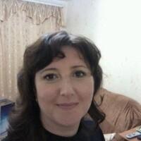 Ирина, 45 лет, Весы, Аскино