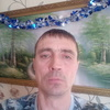 Evgeni, 30, г.Борзя