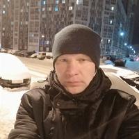 Сергей, 38 лет, Телец, Москва