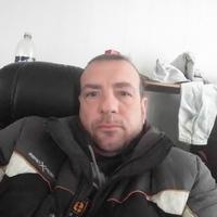 Matthew Dec, 51 год, Близнецы, Уичито