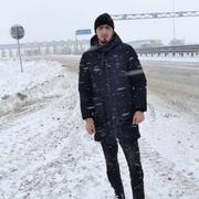 Нурулло Эшонов 21 Москва