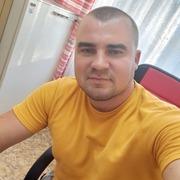 Игорь 25 Киев