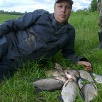Алексей, 46 лет, Телец, Киров