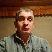 Владислав Толстобров 50 Вологда