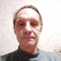 Валентин Мельников, 50 лет, Козерог, Санкт-Петербург