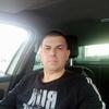 Александр, 42, г.Белая Калитва