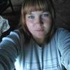 Дарья, 23, г.Льгов