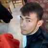 Санни, 27, г.Зерафшан