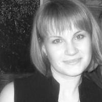 Claire, 38 лет, Рак, Сыктывкар