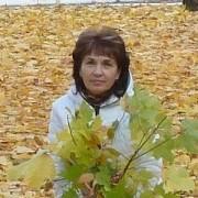 Валентина 62 Хабаровск
