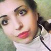 Марина, 24, г.Николаев