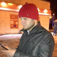 Петр, 31 год, Козерог, Зерноград