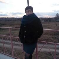 Elena, 47 лет, Скорпион, Василевичи