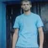Евгений, 24, г.Абай