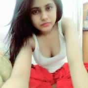 Nisha Sharma 20 Мангалор